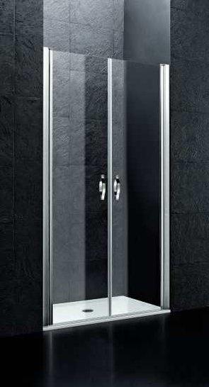 Душевая дверь CEZARES FONTANO B2