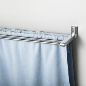 Полка для полотенец Wasser Kraft К-5011