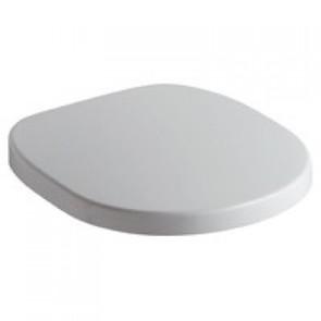 Ideal Standard Connect сидение и крышка для унитаза, стандарт E712801