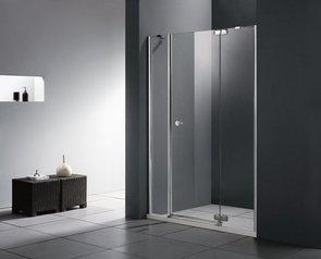 Душевая дверь CEZARES ELECTRA B13