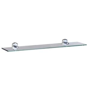 Полка стеклянная Wasser Kraft K-3024