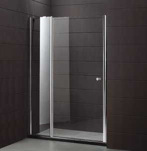 Душевая дверь CEZARES TRIUMPH B12