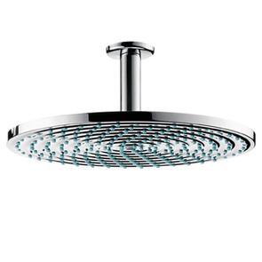 Верхний душ (тарелка) Hansgrohe Raindance S 27494000