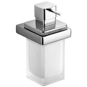 Диспенсер для жидкого мыла Colombo lulu B9321