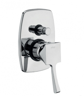 Смеситель для ванны Migliore Chic FP.CHC-42188