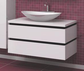 Мебель подвесная для ванной комнаты Valente Tagliare 7 900 T7.900.91