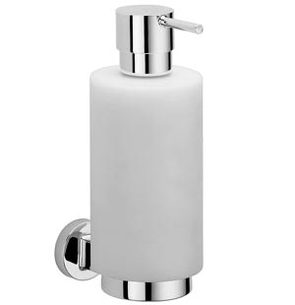 Диспенсер для жидкого мыла Colombo Nordic B9323