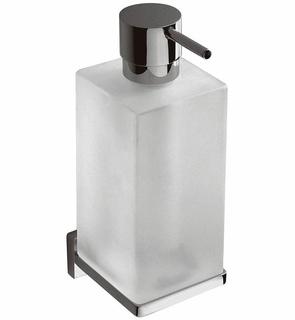 Диспенсер для жидкого мыла Colombo Look B9316 CR хром
