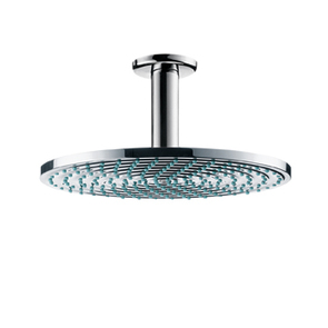 Верхний душ Hansgrohe Raindance S 240 мм 27477000