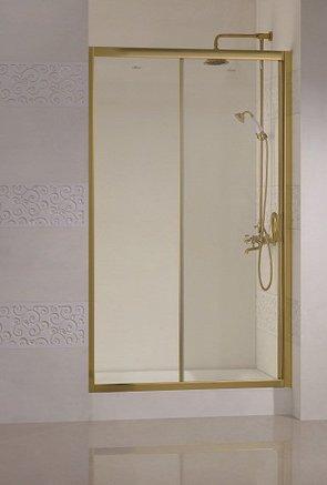 Душевая дверь 1200х1950 CEZARES MODENA BF1