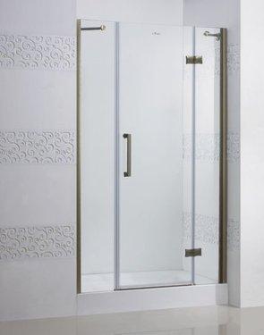 Душевая дверь CEZARES MAGIC B13