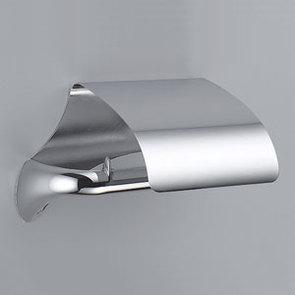 Держатель туалетной бумаги Colombo Link B2491