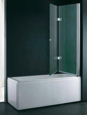 Шторка для ванны 1200х1950 CEZARES VERONA V21